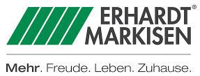 Hanse Terrassendach Erhardt Markisen