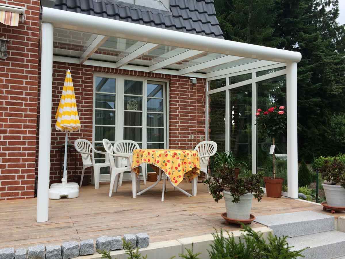 Terrassendach-Standard-Holzterrasse-Hanse-Carport